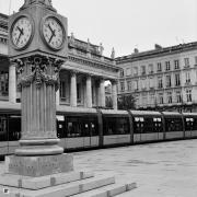 https://www.venividi.me/files/gimgs/th-15_Bordeaux-Lockdown-11-2020-2.jpg