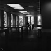 https://www.venividi.me/files/gimgs/th-15_Bordeaux-Lockdown-11-2020-3.jpg